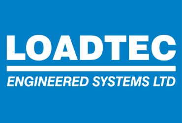 Loadtec Engineering has designed their very own robotic automated loading arm
