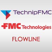 FMC Flowline