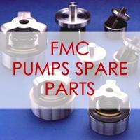 FMC Spares