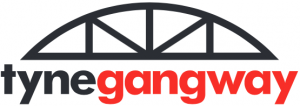 Gangways & Marine Access Systems